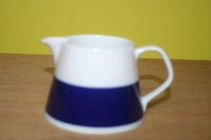 Milchkanchen-Melitta-Oslo-Lilo-Kanter-Vintage-60-70er-Jahre