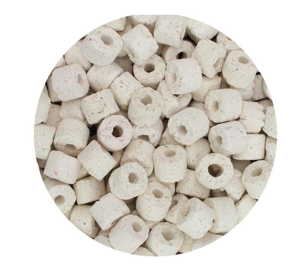 25 KG Premium Anelli in ceramica BIO FILTRO media per Acquari filtri all'ingrosso