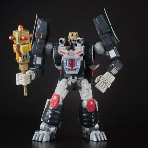 Transformers-PP-43-Throne-Of-The-Primes-Optimus-Primal-NEW-UK-SELLER