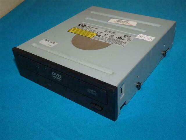 DVD SOHD 16P9S DRIVER UPDATE