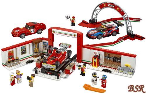 Herpa camiones MB actros 11 bigspace kippsilo-SZ hans fischer COSC 915793