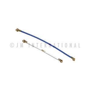 Samsung Galaxy S8 SM-G950 Antenna Signal Flex Wire Cable Galaxy S8 ...