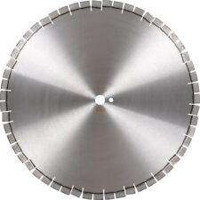 Hilti 3535942 Floor Saw Blade Ds Bf 24x1551 Mcs Diamond Coring Sawing