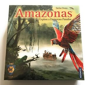 Brand-New-Amazonas-Explore-A-Dangerous-Place-Board-Game-Mayfair-2005