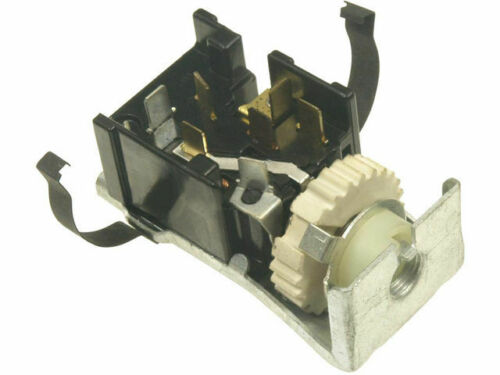 Headlight Switch For 1960-1964 Ford Galaxie 1963 1962 1961 V633DD