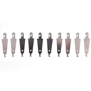 10x-Ayuda-del-enhebrador-de-aguja-con-gancho-de-acero-para-coser-a-mano-Ribbo-Cw