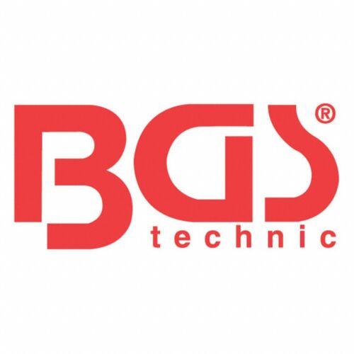 für Kurbelwelle BGS Germany 3-tlg. Arretier-Werkzeug-Zahnriemenrad