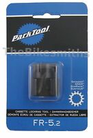 Park Tool Fr-5.2 Cassette Lockring Remover Tool Fits Shimano Sram Bike 7-12 Sped on sale