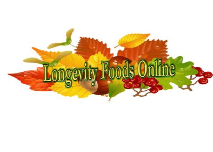 longevityfoodsonline