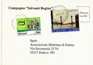 Ciclismo-lire-500-Venezia-lire-300-per-Padova-nel-1997