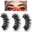 5Pairs-3D-Mink-Hair-False-Eyelashes-Thick-Long-Lashes-Wispy-Fluffy-Eye-Lashes-UK