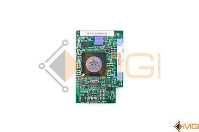 IBM 44W4487 44W4477 Broadcom 1GB Gigabit Expansion Card for BladeCenter HS22