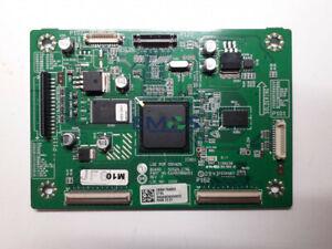 EBR61784802 (EAX60966001) Pannello di controllo per LG 50PQ3000-ZA. bekyljp