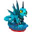 thumbnail 26 - All Skylanders Trap Team Characters Buy 3 Get 1 Free...Free Shipping !!!