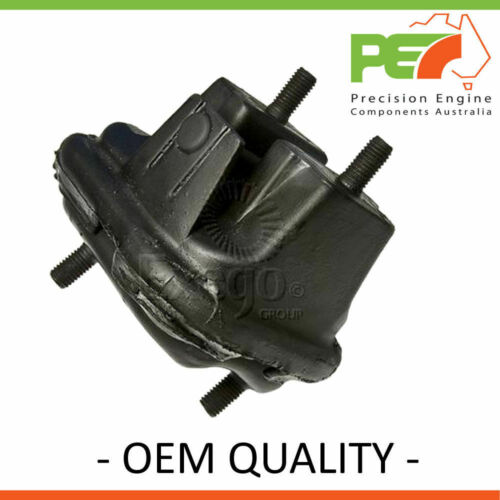 New Engine Mount Front For Holden HSV Commodore VN 3.8L HV6 3800 OEM QUALITY