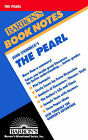 The Pearl by Forman (Paperback, 1985)