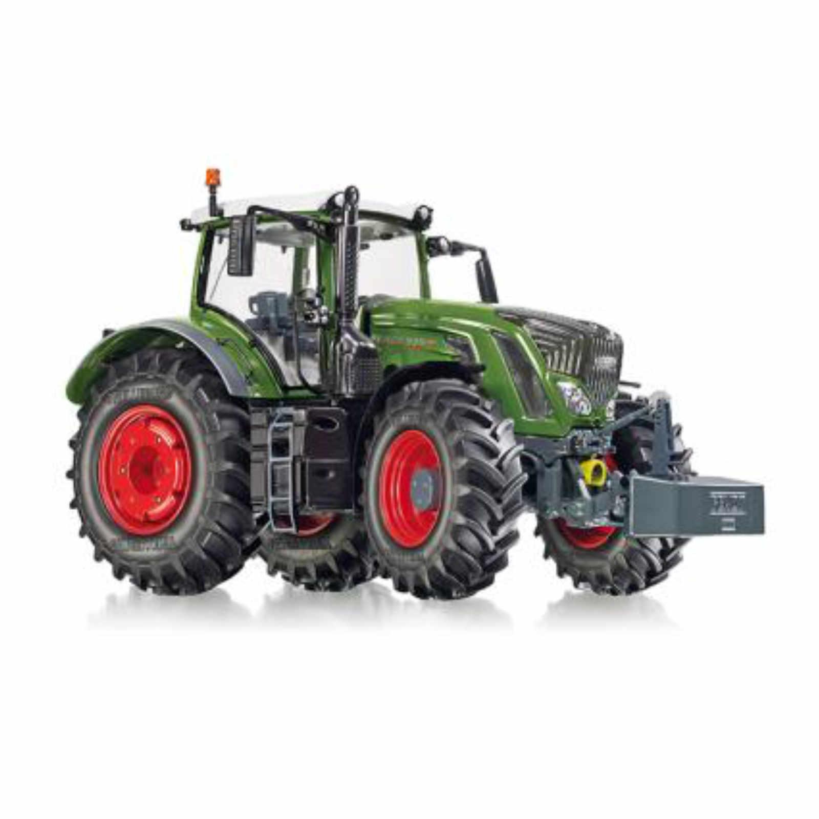 WIKING Tracteur Fendt 939 Vario (2014) 1 32 7343