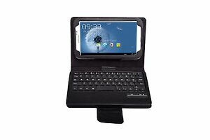 Removable-Bluetooth-Keyboard-for-Samsung-Galaxy-7-034-Tab-3-T210-T211-P3200-P3210