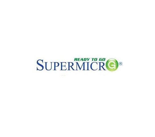 *new* Supermicro Snk-v0026l-tp1 132.0 X 18.0 X 0.5 Mm H48-6c Thermal Pad Lage Prijs
