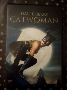 dvd-Catwoman-Halle-Berry