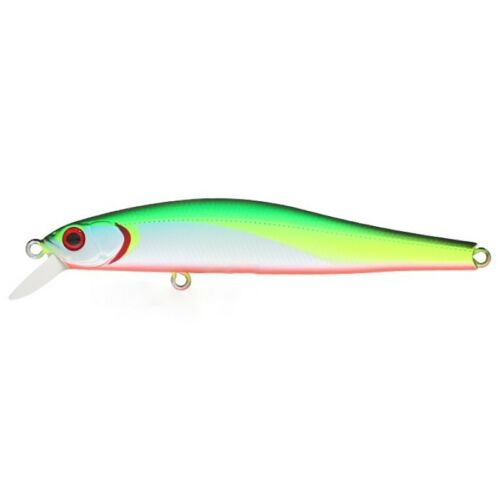 select color ZipBaits Rigge 90F