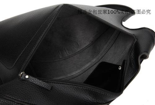 3D Design Unisex Rucksack Reisen PU Leder Schildkröte Tasche Damentaschen