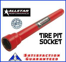 11 11 Allstar Performance ALL10241 Pit Super Socket with Extension