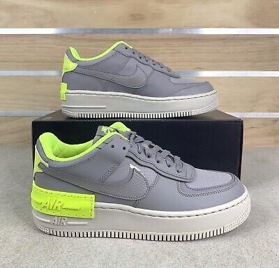 Nike Air Force 1 Shadow SE Women