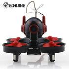 Eachine E010C FPV Racing Quadcopter w/ 800TVL 40CH 25MW 1/3