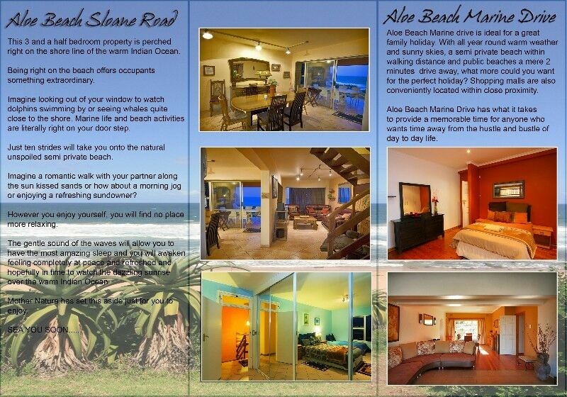 Contractors Accommodation from 200pp,church groups,schools,contractors,business, Durban harbour