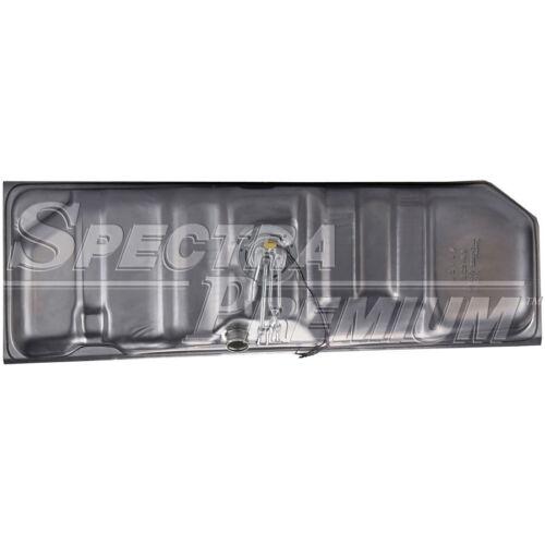 Spectra Premium Industries Inc GM23B1FA Fuel Pump And Tank Assy