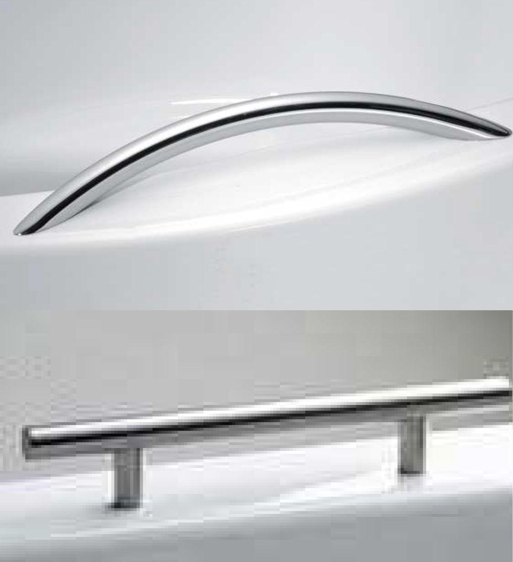 Badewanne 160x95 cm + Schürze Schürze Schürze + Füße + Ablauf + Befestigung Komplett Angebot L d003eb