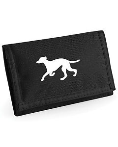 Greyhound-Gift-Wallet-Rip-Stop-Choice-of-Colours-Purse-Birthday-Gift-Mothers-Day