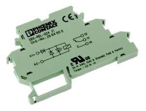 Rouleau de 100M Cable 4mm inox 316 7x19 Soit 133 Fils inox A4