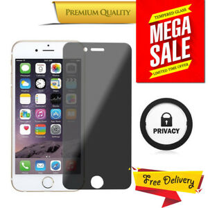 iPhone-6-6S-Tempered-Glass-Anti-Spy-Privacy-Gorilla-Glass-Screen-Protector