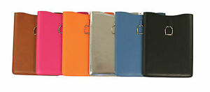 Ralph-Lauren-Purple-Label-Collection-Leather-iPad-Tablet-Case-Sleeve-New-395