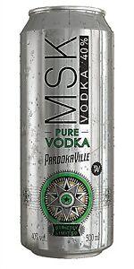 1-59-100ml-MSK-by-Moskovskaya-Pure-Vodka-40-0-5l-Dose-EW-inkl-Pfand