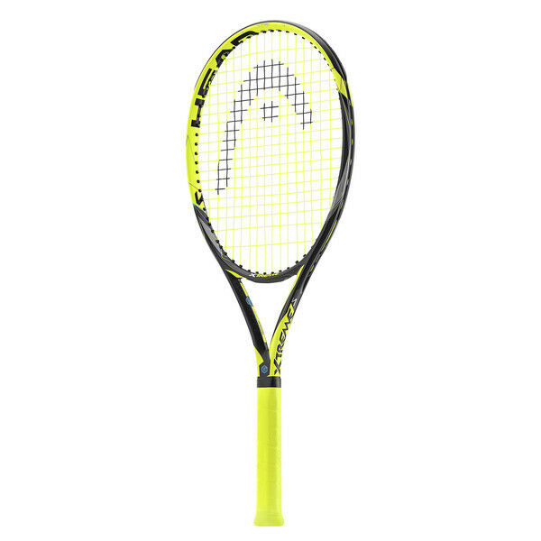 Head Graphene Touch Extreme Extreme Extreme Lite L3 fb708e