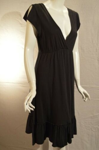 Lucky Brand black dress size Small