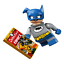 Lego-DC-Comics-Minifig-Series-71026-CHOOSE-YOUR-MINIFIGURE thumbnail 11
