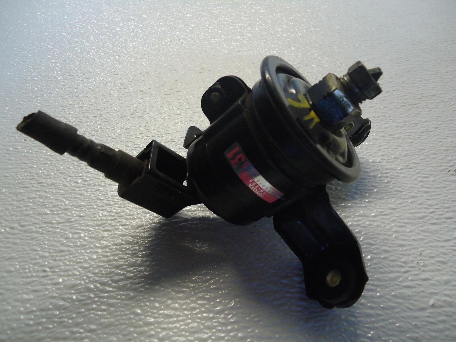 Oem Toyota Lexus Es300 Avalon Camry Solara Fuel Filter 23300 20040 2001 Location 186100 5311 Ebay