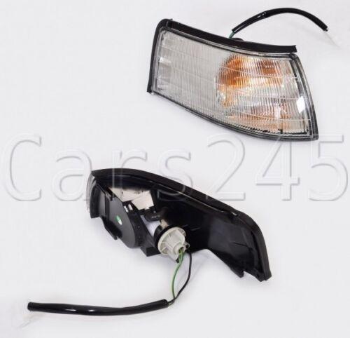 Blinker Seitenblinker rechts für MAZDA 626 1987-1992