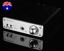 Topping TP30 MKII MK2 Class-T TA2024 Digital Amplifier USB decoder/DAC/T-AMP