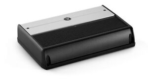 JL-Audio-XD-700-5-5-Kanal-Autoendstufe-orig-verpackte-Neuware