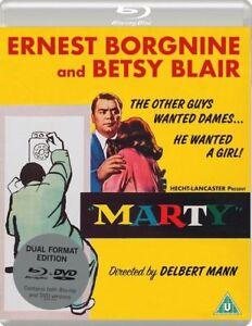 Marty-Blu-RAY-DVD-NEW-BLU-RAY-EKA70294