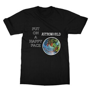 Travis-Scott-Astroworld-T-Shirt-Men-remake