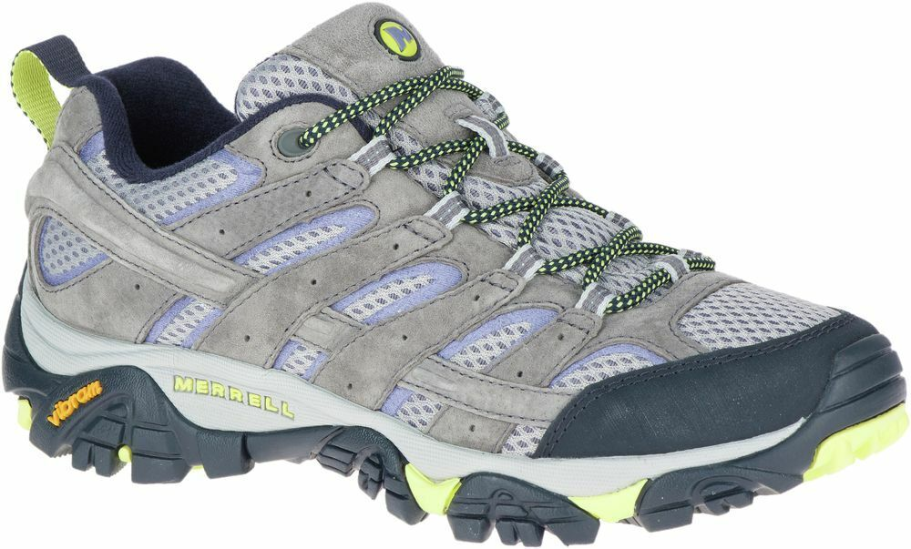 MERRELL Moab  2 Ventilator J19904 Trekking Hiking Outdoor Athletic shoes Womens  limited edition