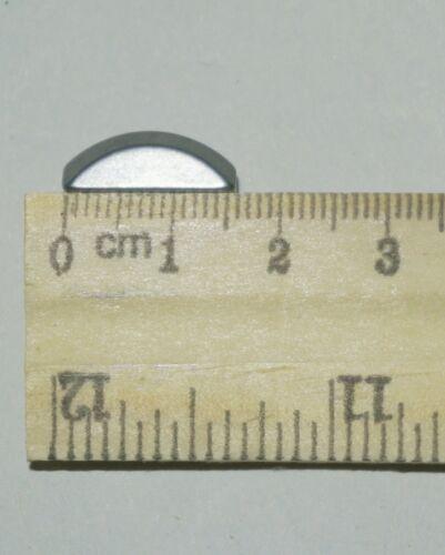Pagoda w113 230SL 250SL 280SL 220SE 280SE 280SEL 300SEL Crankshaft Woodruff Key