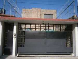 Departamento en RENTA, zona Metepec, rápida salida a CDMX.