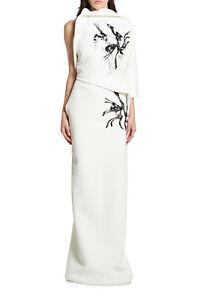 NEW-Maticevski-Morphology-Gown-White